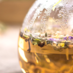 How to Make a Nourishing Herbal Infusion