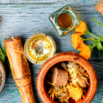 Are You an Herbalist?
