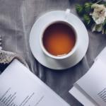 Book Review: Homegrown Herbs