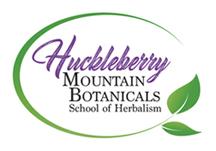 Huckleberry Mountain Botanicals