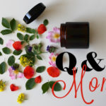 Monthly Q&A with Monica Webinars, Starting Oct. 10