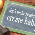 Habits: Do They Matter?
