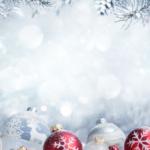 Merry Christmas! 🎁🔔🎄