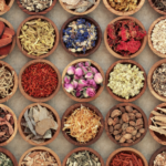 Test Your (Herbal) Knowledge