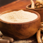 What Role do Adaptogens Play in Immunity?