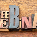 FREE Webinar Tuesday, March 10