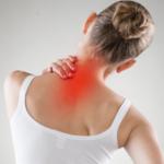 Pain Management, Part 1