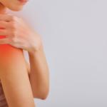 Pain Management, Part 4