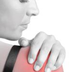 Pain Management, Part 6