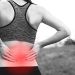 Pain Management, Part 7