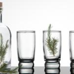 Douglas Fir Vodka