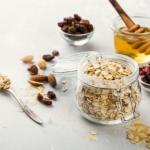 How to Make Oatmeal That TASTES GOOD!